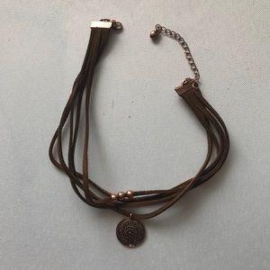 Jewelry - Vintage collar